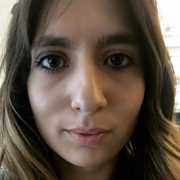 Essence Lash Princess Mascara Review | $7 Reddit Mascara