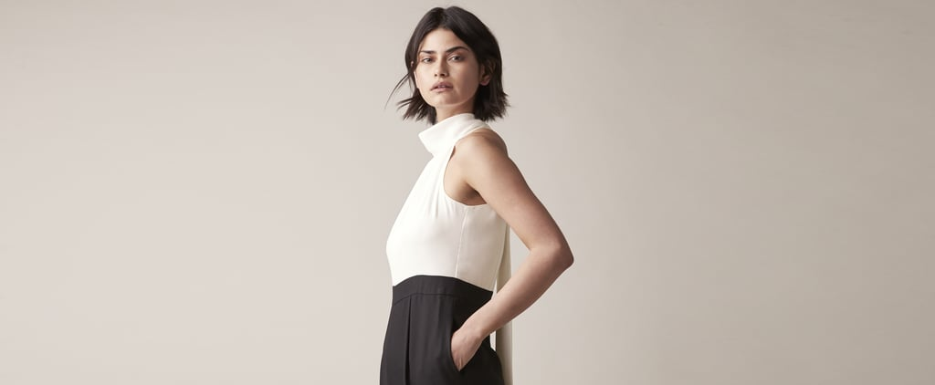 The JW Jason Wu For Kohl's Collection Has Dresses Under $100