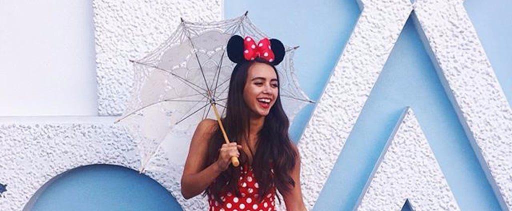 260+ Disney Halloween Costumes For Every Type of Fan (Seriously!)