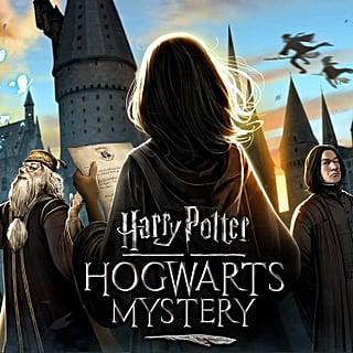 Harry Potter: Hogwarts Mystery Release Date