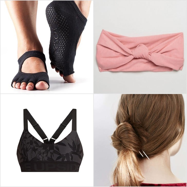 Gifts For People Who Like Dance Workouts