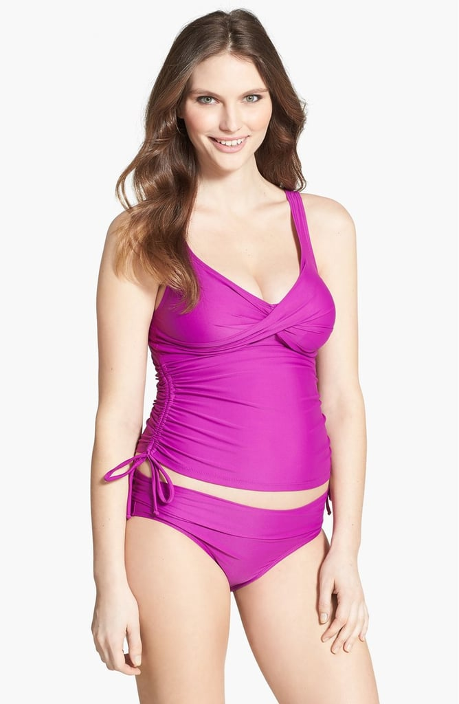 Maternity Swimsuits 2017