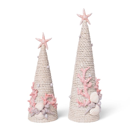 HomeGoods Holiday Decorations | 2020