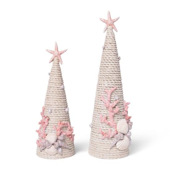 HomeGoods Holiday Decorations | 2020