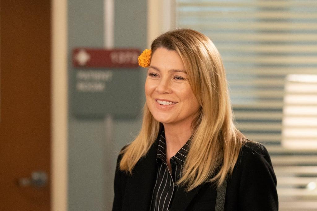 Best Songs From Grey's Anatomy Season 15