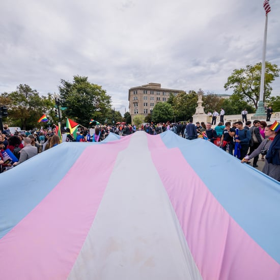 How Anti-Transgender Laws Are Affecting America's Youth