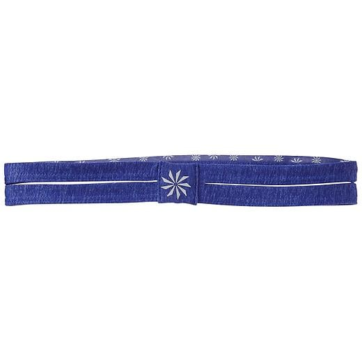 Athleta Two-Strand Headband