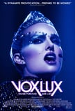 The Surprising Reason Natalie Portman s Makeup in Vox Lux Took 4 Hours To Do