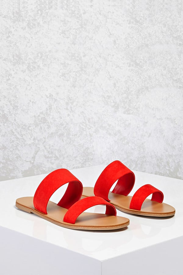 148acc9fe4b Best Forever 21 Shoes