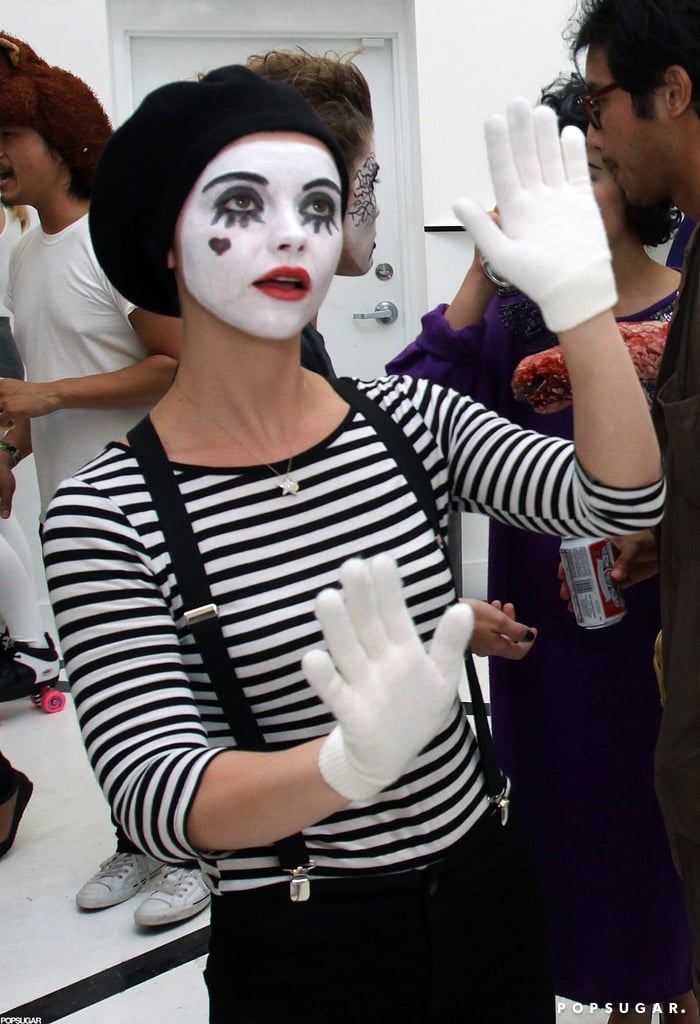 Best 25+ Celebrity halloween costumes ideas on Pinterest ...