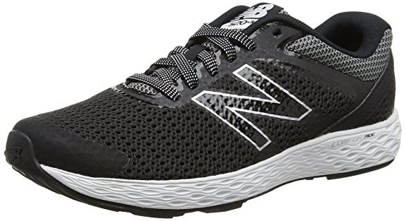 New Balance 520v3 Running Shoe