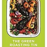 The Green Roasting Tin by Rukmini Iyer