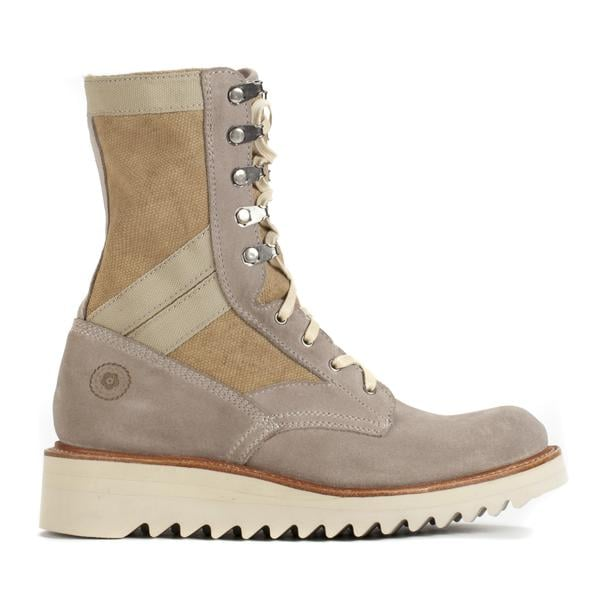 Ranch Road Boots Women's Current Issue Sand