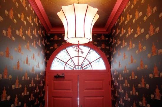 Photos of the 2010 Kips Bay Decorator Show House