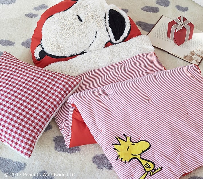 Gifts From Pottery Barn Kids Popsugar Moms