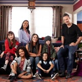 Punky Power Forever! Punky Brewster Sequel Series Will Premiere on Peacock in February