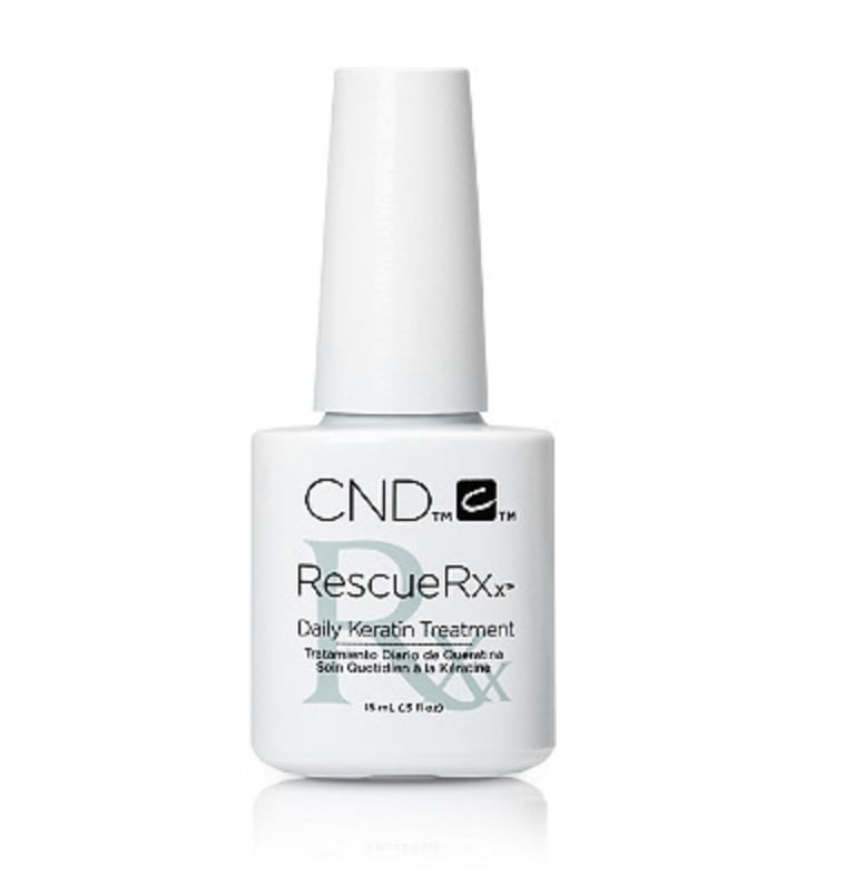 CND RescueRx