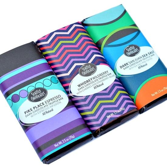 Best Chocolate on Amazon