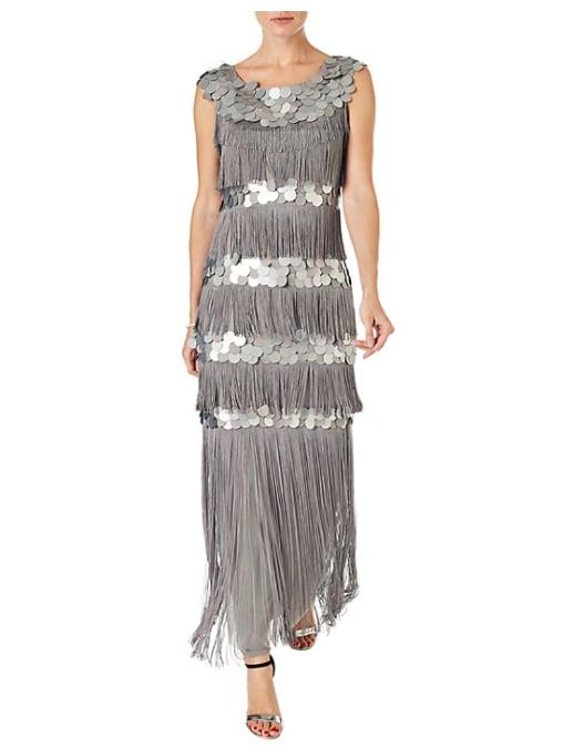Phase Eight Noleen Maxi Dress (£120, originally £169)