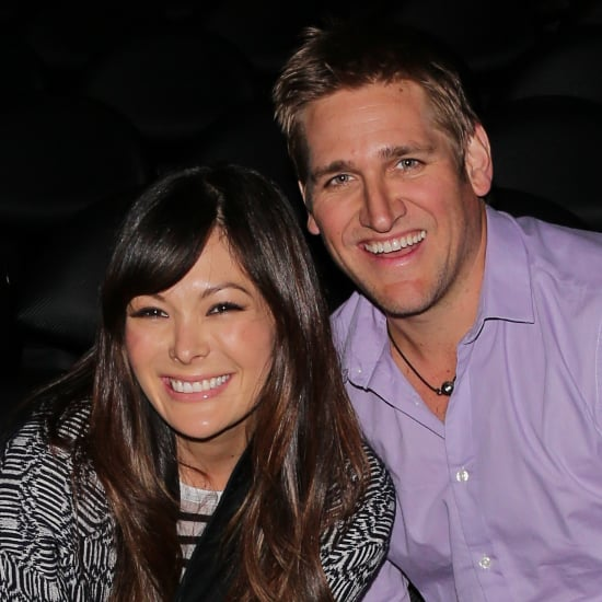 Lindsay Price Gives Birth to a Baby Boy