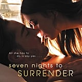 Meet Bachelor Number 2: Rylan Bellamy from Seven Nights to Surrender by Jeanette Grey