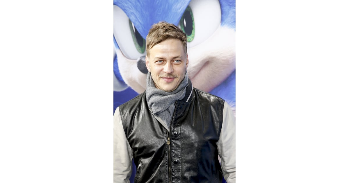 Tom Wlaschiha Stranger Things