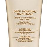 Marula Pure Beauty Oil Deep Moisture Hair Mask