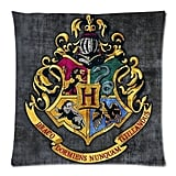 Decorbox Harry Potter Pillow Sham