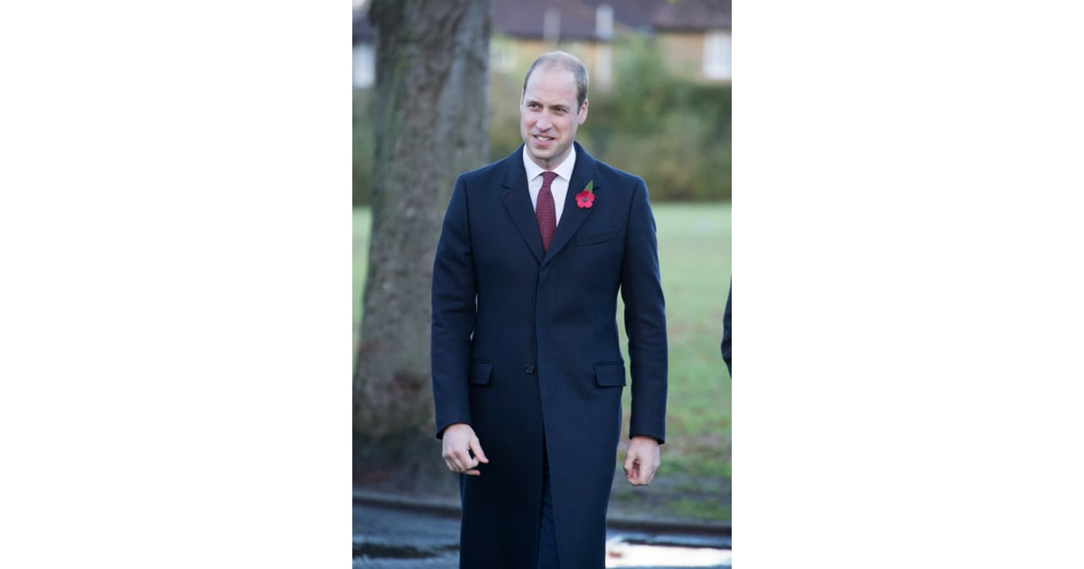 Prince William Net Worth 40 Million How Rich Are The