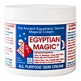 Egyptian Magic Cream, $60