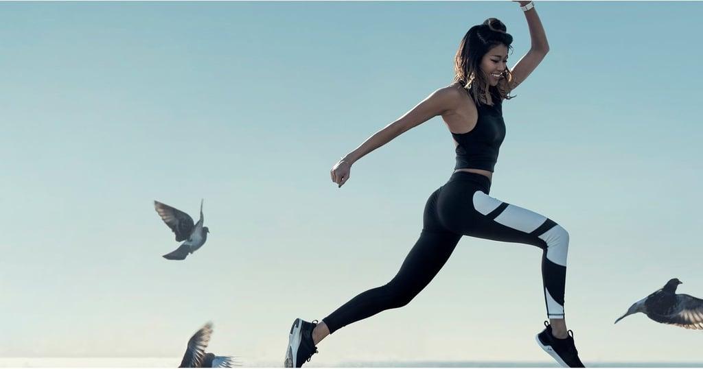 longer run