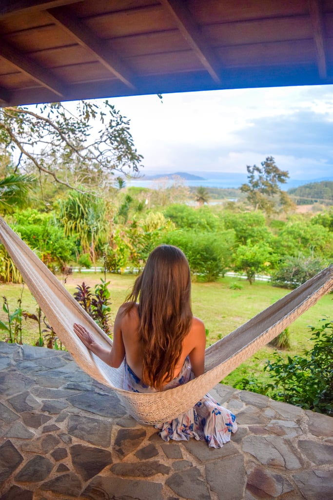 Smart N Final Near Me >> Where To Stay Near Arenal Volcano Costa Rica Travel Tips