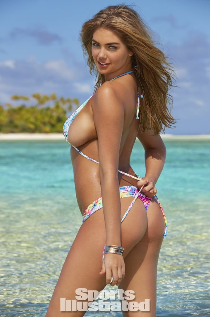 kate upton wallpapers swimsuit - photo #30