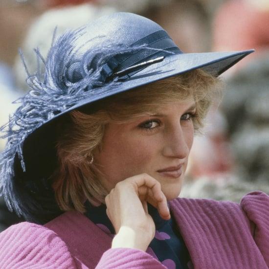 The Crown: Did Princess Diana Cheat on Prince Charles?