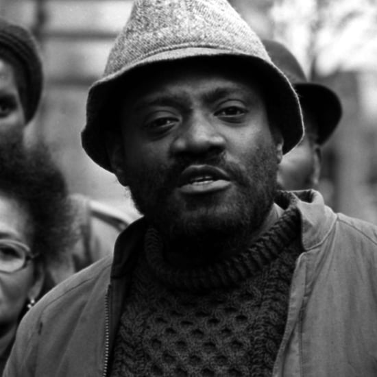 Small Axe: What Happened to Darcus Howe?