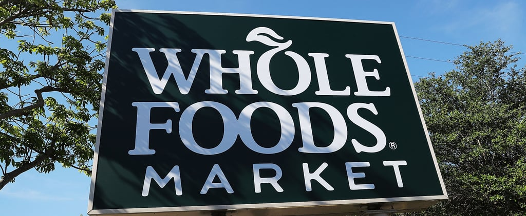 Whole Foods Baby Spinach Recall January 2019