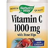 Nature's Way Vitamin C
