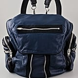 Alexander Wang Marti Backpack ($890)