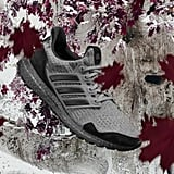 Adidas x Game of Thrones Ultraboost — House Stark
