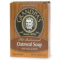BellaSugar's Gift Guide: Good Ol' Gramps