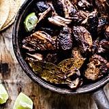 Roasted Pork Carnitas