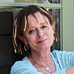 Author picture of Anne Lamott