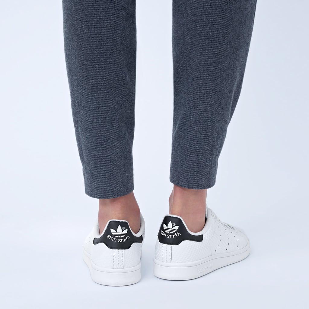 Adidas lucidalabbra stan smith favo lucidalabbra Adidas adidas stan smith favo c2d5b4