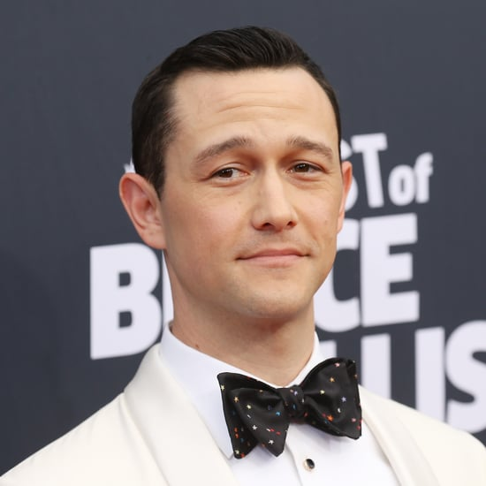 Does Joseph Gordon-Levitt Have Kids?