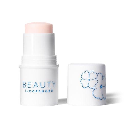 Best Lip Scrub: Beauty by POPSUGAR Be Smooth Sugar Lip Scrub