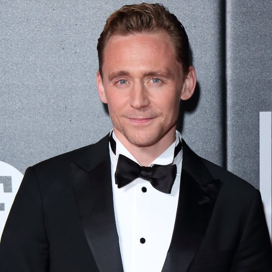 All The Girls Tom Hiddleston Has Dated?