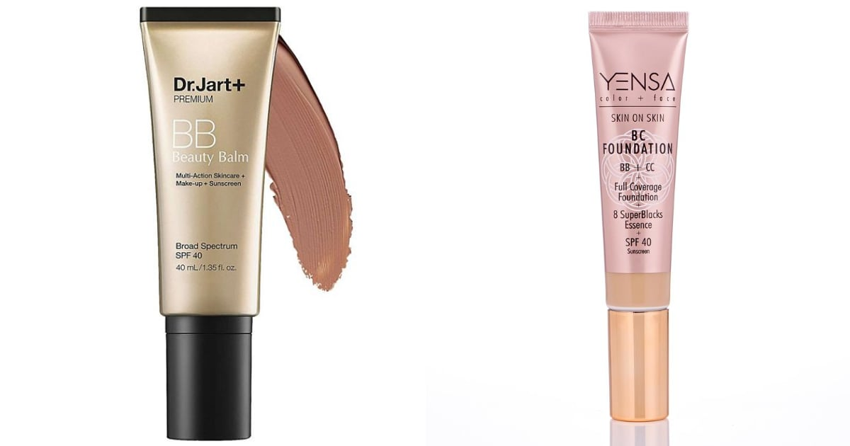 The 17 Best BB Creams For the Perfect No-Makeup Makeup Look.jpg