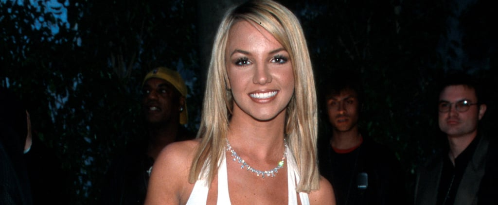 Britney Spears's Best 2000s Style Moments