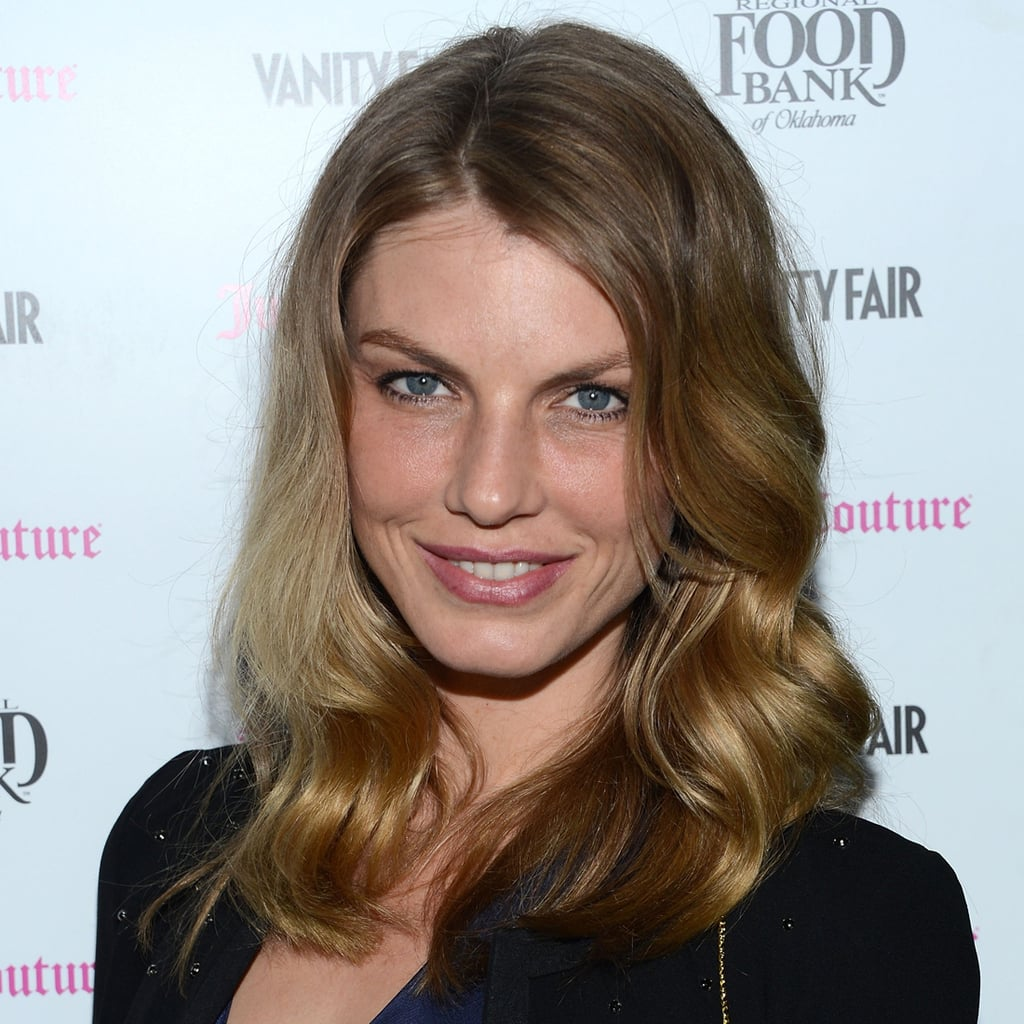 Pictures Angela Lindvall naked (34 photos), Topless, Cleavage, Boobs, braless 2019