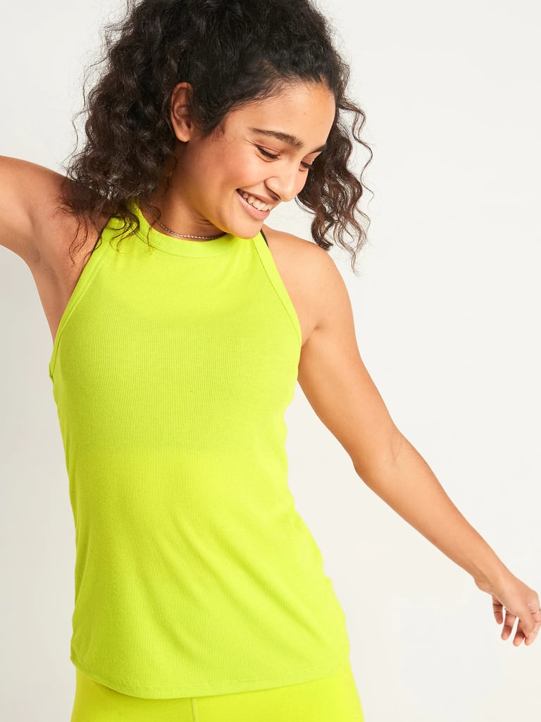 Best Workout Sets From Old Navy | 2021